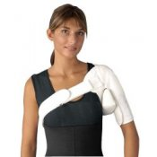 HemiSafe Shoulder Support