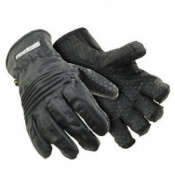 Hexarmor Hercules NSR 3041 Needlestick Resistant Safety Gloves