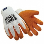 Hexarmor Sharpsmaster II 9014 Needle Resistant Safety Gloves