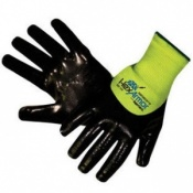 Hexarmor Sharpsmaster HV 7082 Needle Resistant Safety Gloves