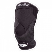 Mueller HG80 Knee Brace With Kevlar