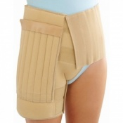 Fabric Post Operative Hip Spica Support