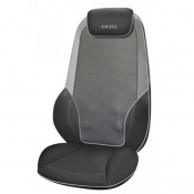 HoMedics Shiatsu Max 2.0 Back and Shoulder Massage Chair