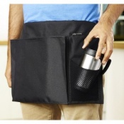 The Hopper Carry Bag and Thermal Cup Bundle