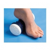 Hot & Cold Foot Massager