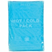 Hot/Cold Pack Classic