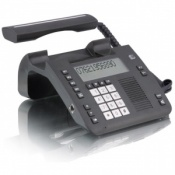 Humantechnik Flashtel Comfort III Amplified Telephone
