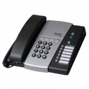 Humantechnik Flashtel ECO Amplified Telephone