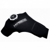 HYPERICE Cryotherapy Recovery Shoulder Wrap