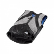 Techniche HyperKewl Evaporative Cooling Peak Cycling Vest
