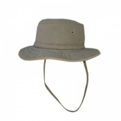 Techniche HyperKewl Evaporative Cooling Ranger Hat