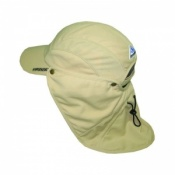 Techniche HyperKewl Evaporative Cooling Ultra Sport Cap