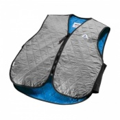 Techniche HyperKewl Evaporative Cooling Child's Sport Vest