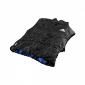 Techniche HyperKewl Evaporative Cooling Female Deluxe Sport Vest