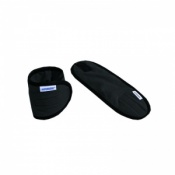 Techniche HyperKewl Evaporative Cooling Wrist Wrap Pair