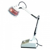 TDP Infrared Table Top Heating Lamp
