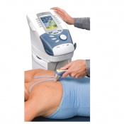Intelect Advanced Laser Therapy Module