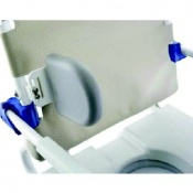 Invacare Aquatec Ocean Lateral Support for Ocean Shower Chairs