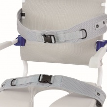 Invacare Aquatec Ocean Safety Belt
