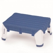 Invacare Aquatec Step