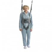 Groin Band for the Invacare Standing Transfer Vest