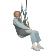 Invacare Universal Low Sling