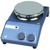 ISG Hotplate and Magnetic Stirrer
