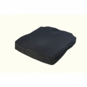 Jay Cushion Easy Visco Flat