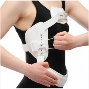 Jewet Hyperextension Brace