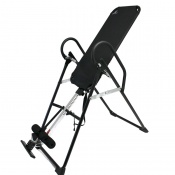 JINV 3000 Inversion Table