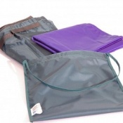 JPack Washable Slide Sheets