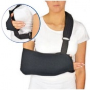 Jura Shoulder Immobiliser