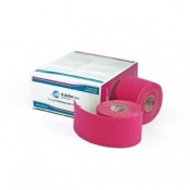 K-Active Kinesiology Tape (Pink)