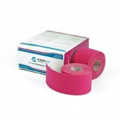 K-Active Kinesiology Tape Pink