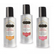 Kama Sutra Divine Nectars Kissable Flavoured Lubricants