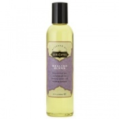 Kama Sutra Healing Blend Massage Oil