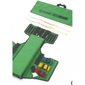 KED 125 Green Spinal Extrication Device
