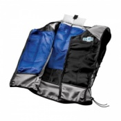 Techniche KewlFit Men's Performance Enhancement Cooling Vest