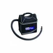 Techniche KewlFlow Static Cooler