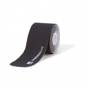 Kinesiology Strength Tape 5 Metre Rolls