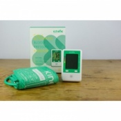 Kinetik Blood Pressure Monitor