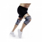 Rehband Core Knee Support With Opening