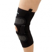 Knee Tracker Sleeve