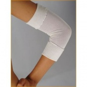 DermaSilk Knee & Elbow Sleeves