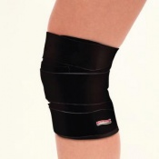 KneeGuard Knee Support