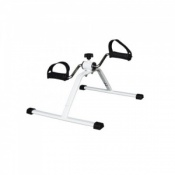 Standard Pedal Exerciser Knock-Down