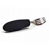 Knork Fork With Contoured Foam Handle