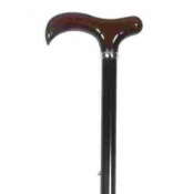 Ladies Shock Absorber Walking Stick