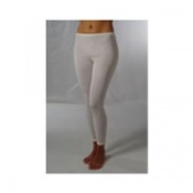 DermaSilk Ladies Leggings