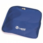 Laerdal Full Covering Suction Unit Carrying Case